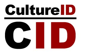 CultureID
